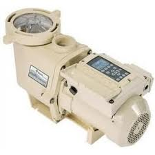 Variable speed pool pump resized 600