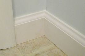baseboard caulk resized 600