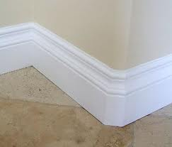 baseboards resized 600