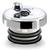 Bathtub Pro Handyman Blog