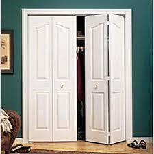 Bi Fold Door Parts Break Easily