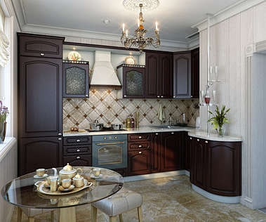 cabinets ceramic resized 600