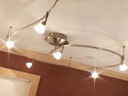 Light Fixture Pro Handyman Blog
