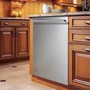 Plumbing Water Supply Line Leak At Dishwasher