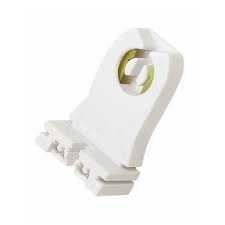 florescent light fixture socket resized 600