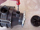 How To Remove The Plug From Garbage Disposal Handyman Of