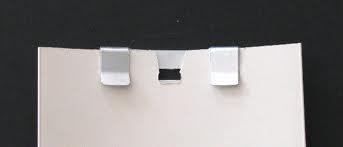 how to fix broken horizontal blinds