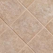 handyman ceramic tile