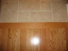 Laminate Flooring Fix Gap Laminate Flooring